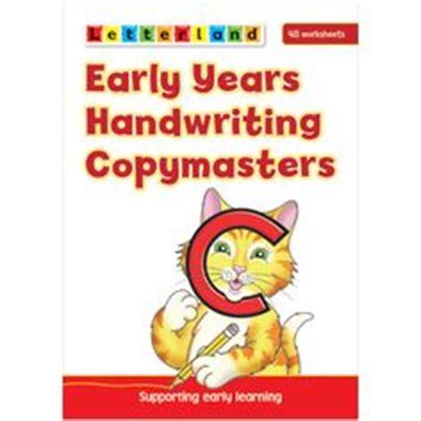 Cover Letter Samples For Early Childhood Teachers